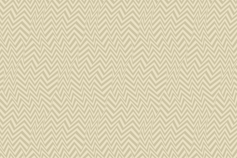 Riley 2 - canvas fabric by monmeehan on Spoonflower - custom fabric