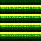 quack_four