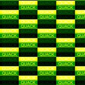 quack_check