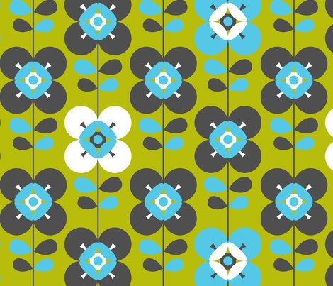 Mod_flower_blue_green_lg_shop_preview
