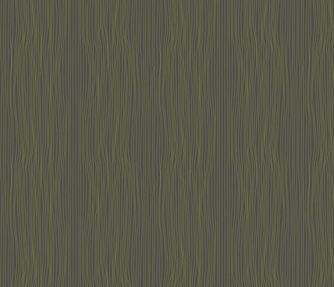 Mod stripe grey fabric by cjldesigns on Spoonflower - custom fabric