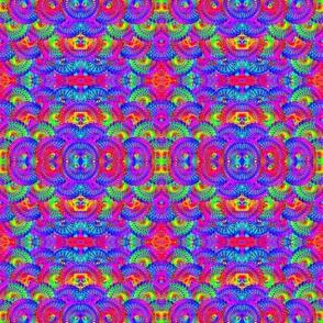 pixel rainbow - gist 5796375