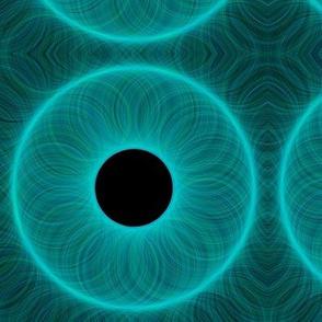 eye - gist 4140253