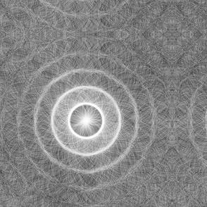 stringy ripple - gist 4140253