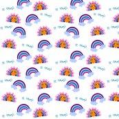 Rrrrrrrrrrrrrpossibledesignjune17th20134_shop_thumb