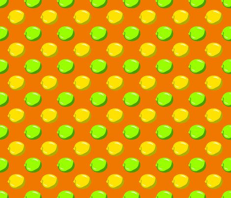 Rrlemon_lime_dot_on_orange.ai_shop_preview