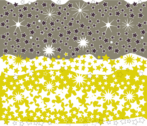 SOOBLOO_DREAM_SEVEN_EIGHT-1-01 fabric by soobloo on Spoonflower - custom fabric