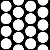 Rrrbig_style_dot_on_black_shop_thumb