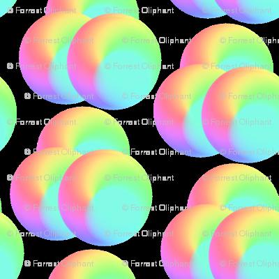Hackabrush-rainbow-cloud_preview