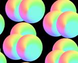 Hackabrush-rainbow-cloud_thumb