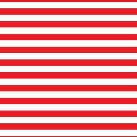 Rred_stripe_medium_for_big_style_dot_set_shop_preview
