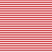 Rred_stripe_medium_for_big_style_dot_set_shop_thumb