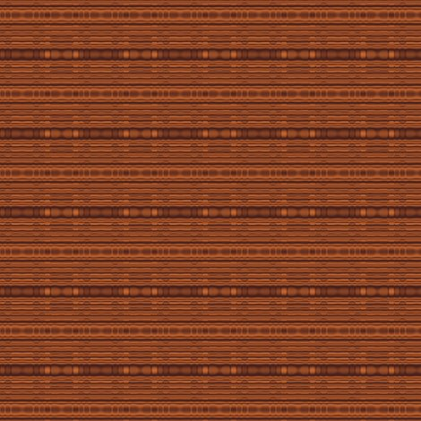 Rrbeaded_stripe_brown_horizontal_shop_preview