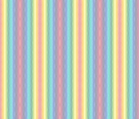 Rrainbowstripes_ed_shop_preview