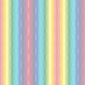 Rainbowstripes