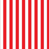Rred_stripe_long_wide_shop_thumb