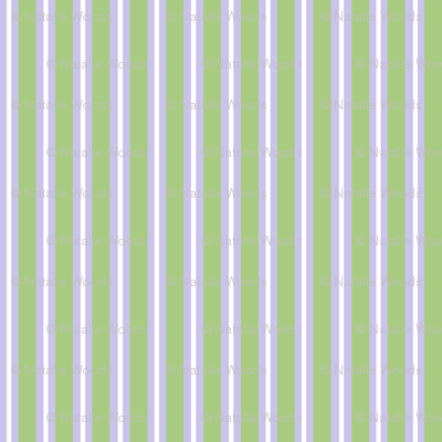 iris_contrast_green_and_blue_stripe_