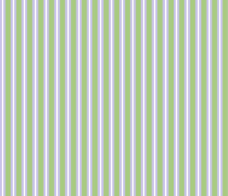 Riris_contrast_green_and_blue_stripe__shop_preview