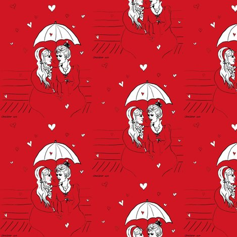 Rrrits_raining_love_shop_preview