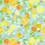 Rorange-blossom-revised_shop_thumb