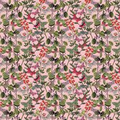Rrbutterflies_pink_shop_thumb
