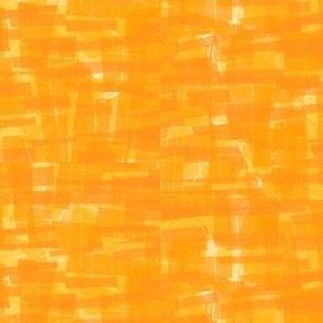 Golden Citrus