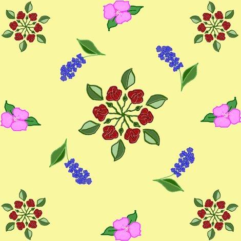 Flower_quilt_shop_preview