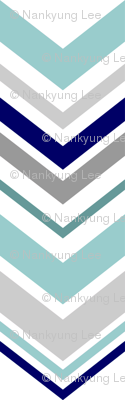 chevron_mint_grey
