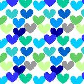 Rbig_heart_blue_green_shop_thumb