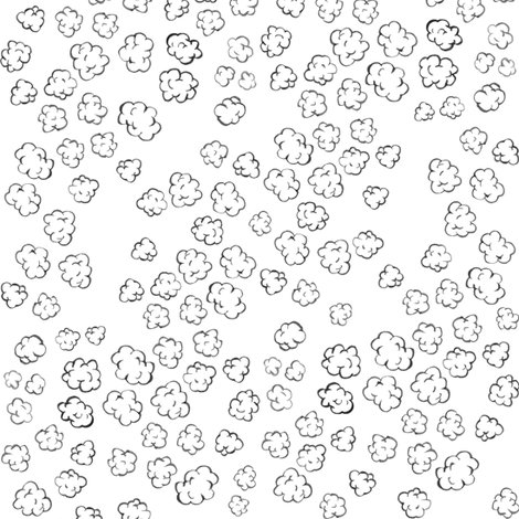 Rrrrrpopcorn_clouds_grey_shop_preview