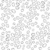 Rrrrrpopcorn_clouds_grey_shop_thumb