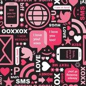 Socialinboxfinalart4_shop_thumb