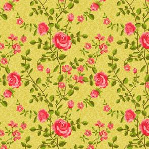 Floral_pattern-4