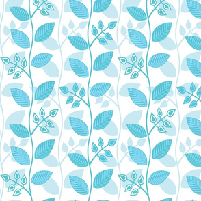 Floral_pattern