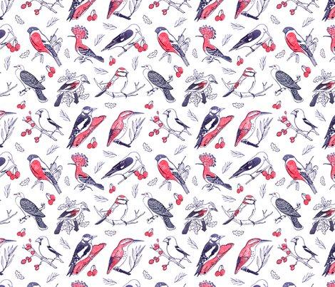 Rvogelpattern01_shop_preview