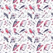 Rvogelpattern01_shop_thumb