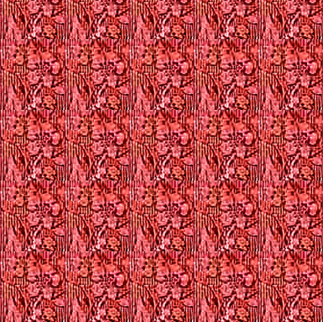 Texture de la Rose fabric by amyvail on Spoonflower - custom fabric