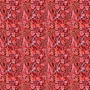 Texture de la Rose