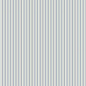 Whispery Steady Stripe