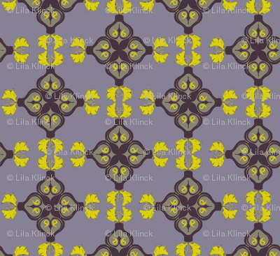 Rrrspoonflower_ed_ed_preview