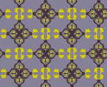 Rrrspoonflower_ed_ed_thumb