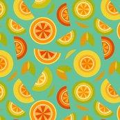 Citrus_on_blue_shop_thumb