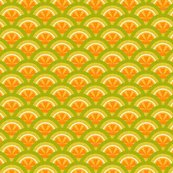 Citrus_scallop_shop_thumb