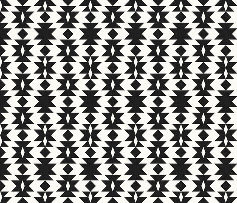 Tribal_black_and_white_shop_preview