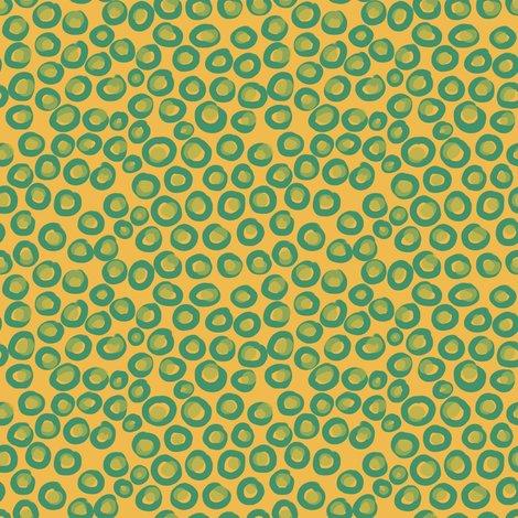 Rmustard_circles_shop_preview