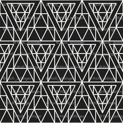 diamond_line