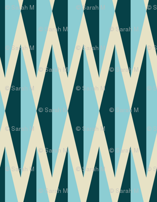 Diamelle_teal_turq_taupe_med