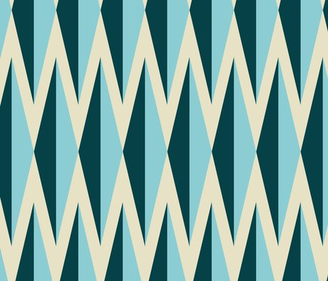 Diamelle_teal_turq_taupe_med_shop_preview
