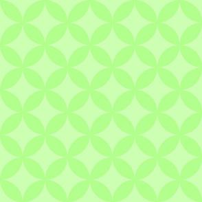 circleoverlap