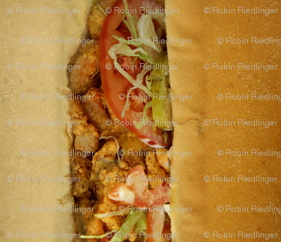 Rrrprint_v1_poboy_preview